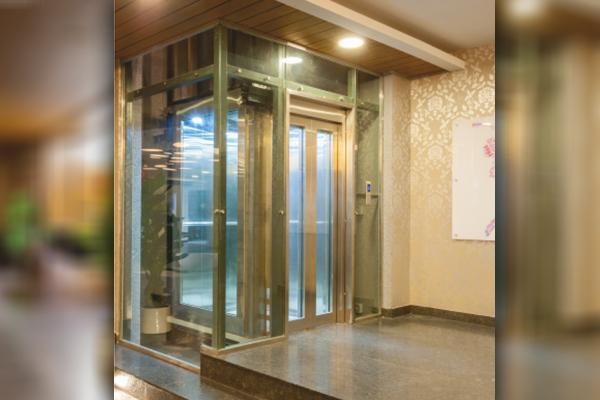 Welcome To Ascent Elevators Amp Escalators